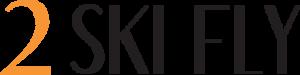 logo 2 ski fly